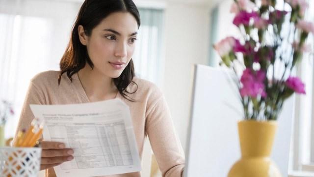 El buró de crédito es una empresa que registra tu comportamiento