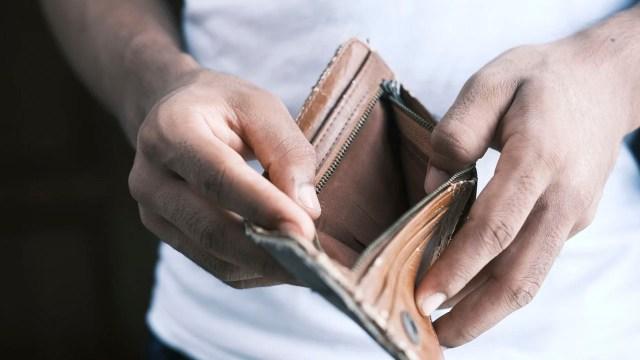 En caso de no pagar tu deuda en el INVI se cerrarán cargos