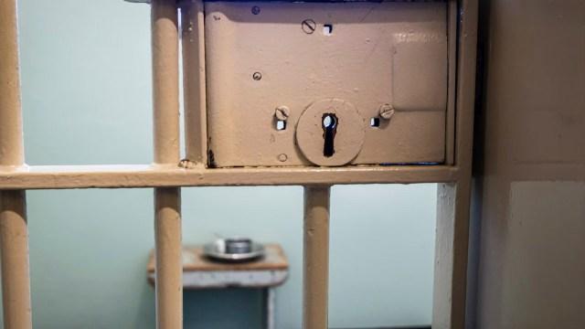 SAT propone cárcel para contadores