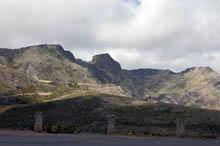 Recriada expedição científica de 1881 à Serra da Estrela