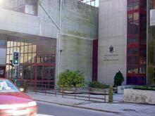 Conselho Geral da UBI ainda sem representantes dos estudantes