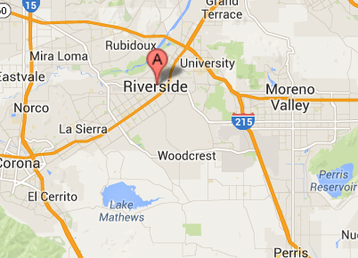Private Investigator Riverside