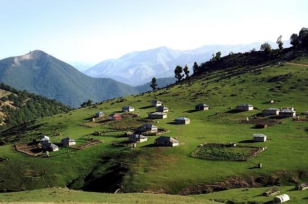 asalem-khalkhal-northern-iran.jpg