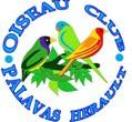 Oiseau Club Palavas Hérault