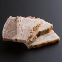 ローストポーク(お肉のタレ付)