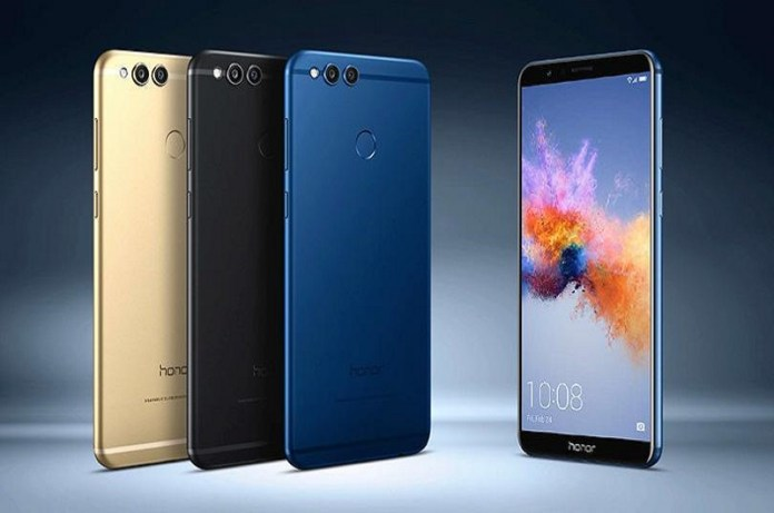 cheapest smartphone in india below 5000