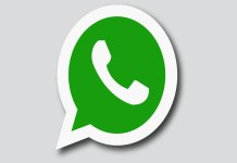 Whatsapp's new feature will be examine the news being shared on the Whatsapp stage to discover whether the news is fake or true.