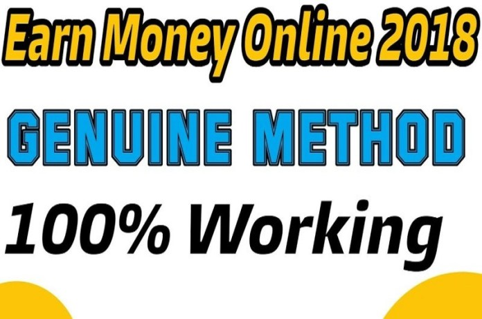 how-to-earn-money-online-2018-how-to-make-money-online-youtube