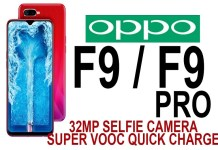 oppo f9 pro price and specification, oppo f9 pro, oppo f9 pro price,oppo f9 pro price in india,oppo f9 pro unboxing,oppo f9 pro price and specification,oppo f9 pro review,oppo f9 pro,