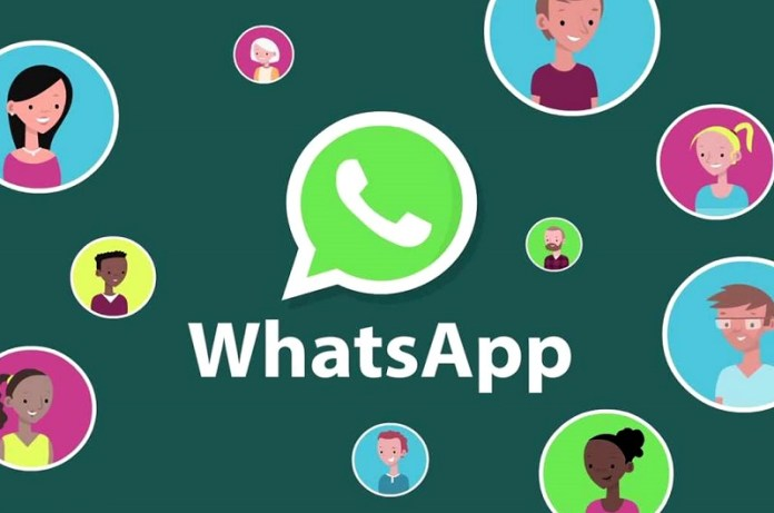 use whatsapp stickers f or sending the best new year 2019 wishes,oispice