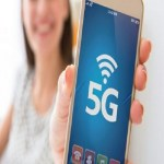 What We Truly Expect From 5G Phones
