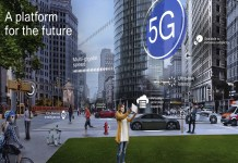 Which US Cities Will Get 5G In 2019