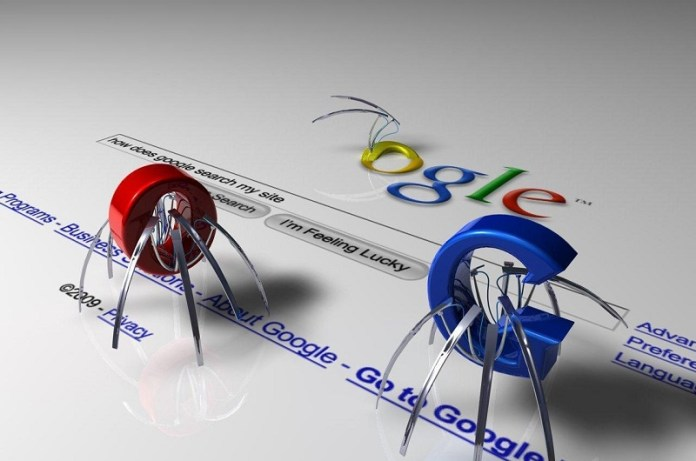 Search Engine Optimization Tips and Tricks to Improve Website Ranking