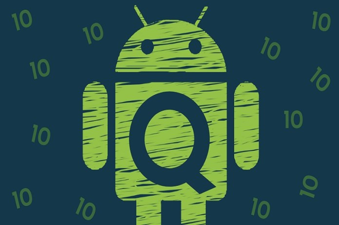 Google could bring Facial Recognition Support with Android Q