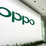 OPPO is going to launch Smartphone with 10x zoom camera