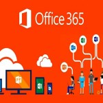Microsoft Office 365 Is Now Available On Apple's Mac App Store