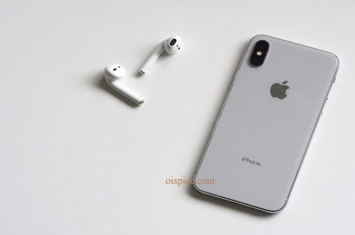Apple AirPods 2 will be released on March