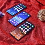 Vivo iQOO Gaming Smartphone comes with Snapdragon 855