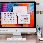 What are the New Features on Upcoming 2019 Apple iMac