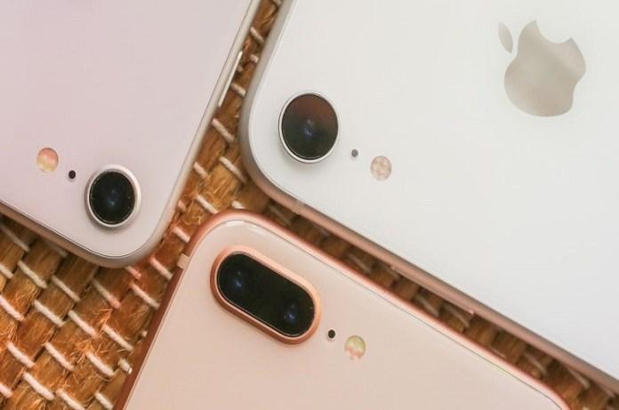 iPhone XS vs iPhone XS Max vs iPhone XR vs iPhone X