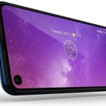 Motorola One Vision Specifications and Price Details