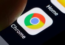 Firefox and Chrome Browser Extensions are stealing your Data