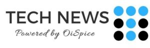 Latest Technology News And Updates oispice