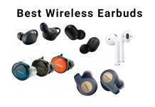 Best Wireless Earbuds,best bluetooth earbuds,best wireless earphones,