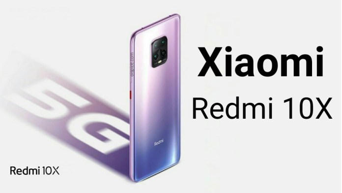 Xiaomi Redmi 10X Pros and Cons