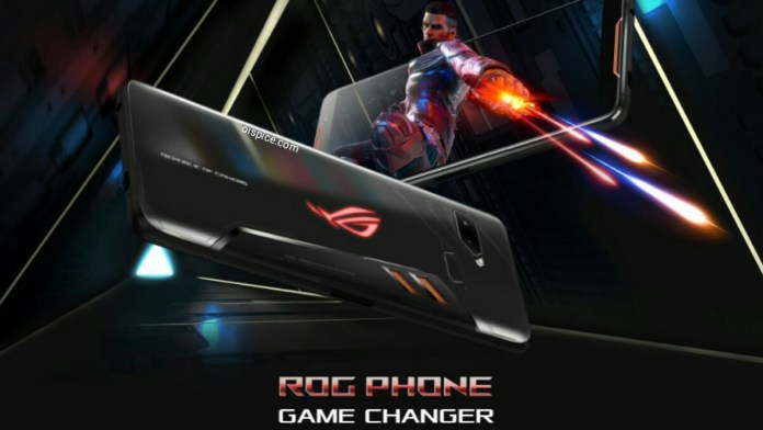 Asus ROG 3 Smartphone Price Pros and Cons