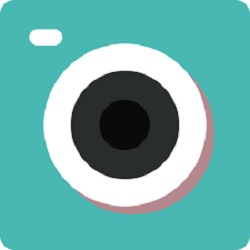 Best Android Camera Apps - Cymera