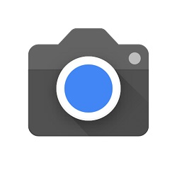 Best Android - Camera Apps - Google camera