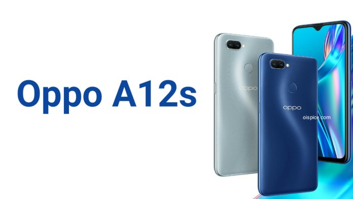 Oppo A12s pros and cons