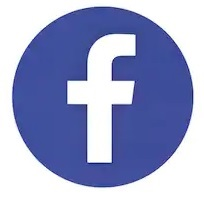 facebook page oispice