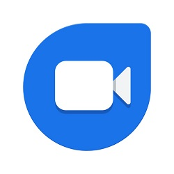 Google Duo free video chat