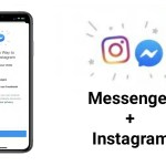 Merge Messenger and Instagram