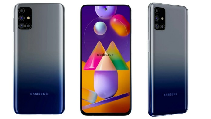 Samsung Galaxy M31s Pros and Cons