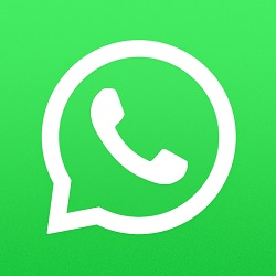 WhatsApp best free video chat app