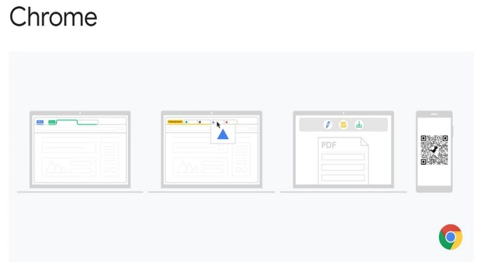 chrome browser tab management