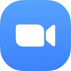 zoom Best Video Chat