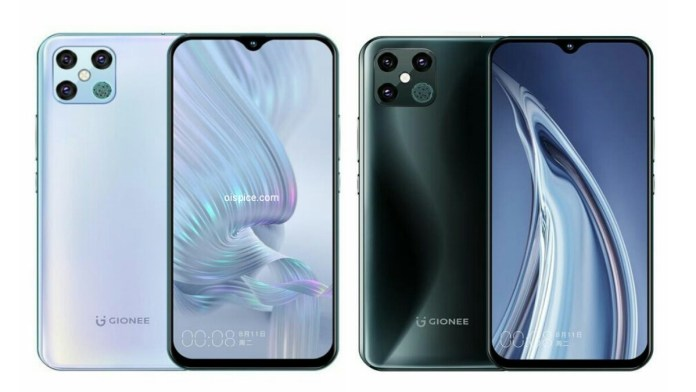 Gionee K3 Pro Pros and Cons
