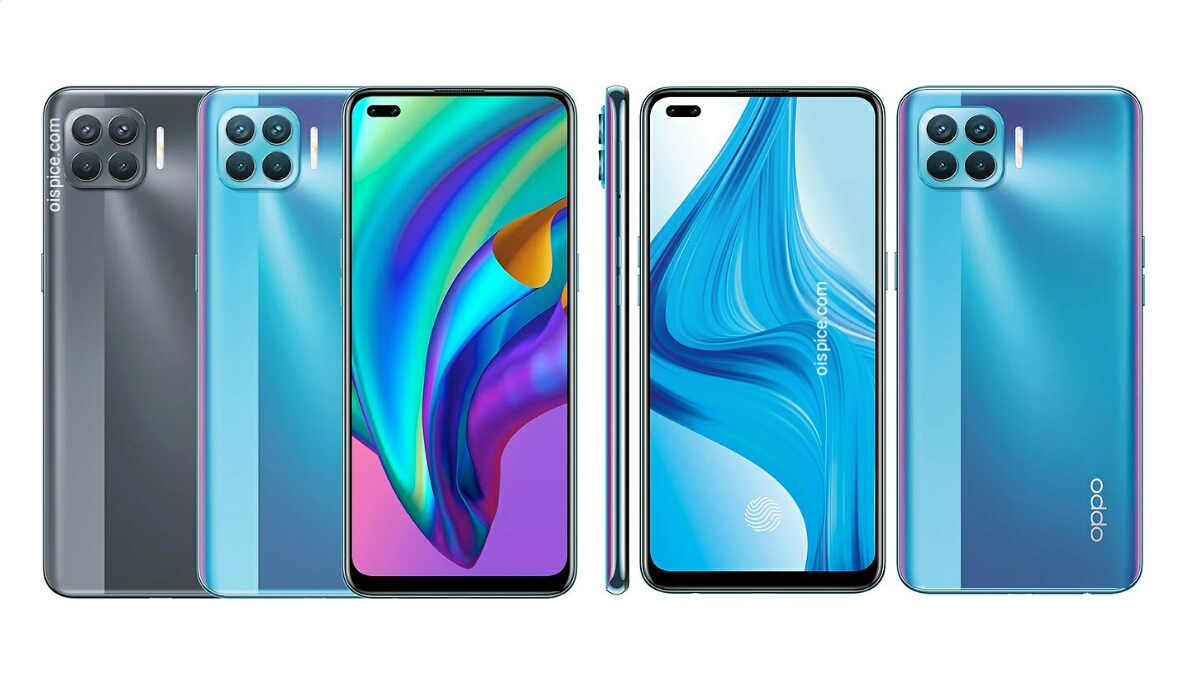Oppo A93 Review, Pros and Cons