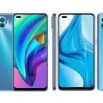 Oppo A93 Review Pros and Cons