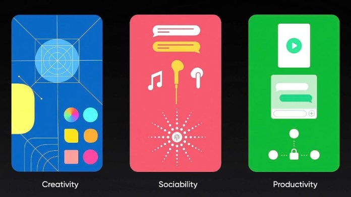 Realme UI 2.0 released