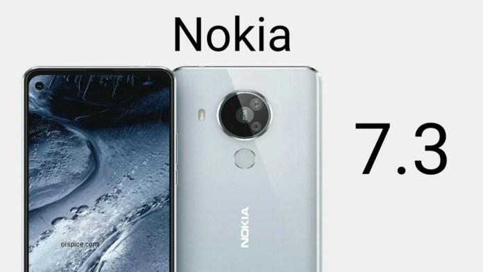 Nokia 7.3 Pros and Cons