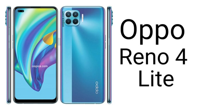 Oppo Reno 4 Lite Pros and Cons