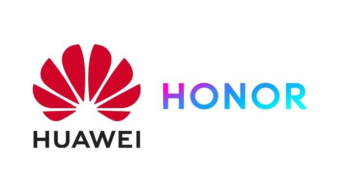 Huawei selling Honor Phone business