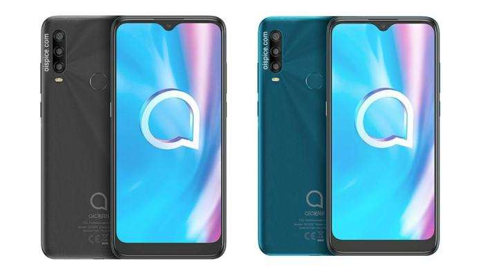 Alcatel 1SE 2020 Pros and cons