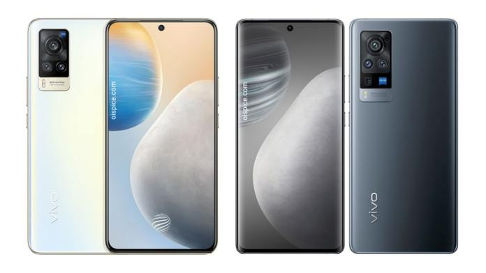 Vivo X60 and X60 Pro pros and cons