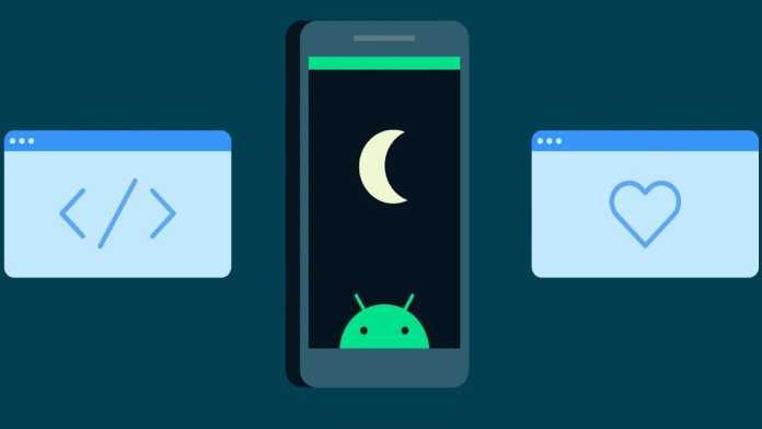 google sleep tracking